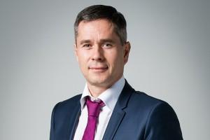 Anton Bielakoff, Directeur Général de Lyra