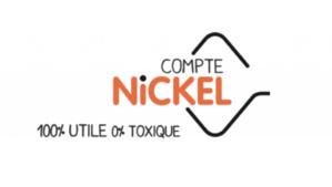 Compte-Nickel signe un protocole d'accord portant sur l'acquisition de 95% de son capital par BNP Paribas