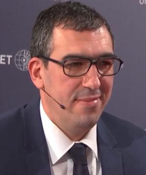 Malik Dahmoune