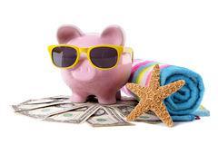 Symbole de liberté, l'argent liquide a toujours un bel avenir ….
