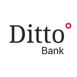 La néobanque Ditto Bank obtient le Label d'excellence de Finance Innovation