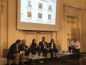 Finance Innovation annonce de nouveaux partenariats internationaux en Afrique, au Moyen-Orient et en Europe