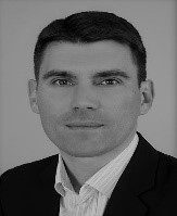 Sylvain Pages, Co-Founder AltfinPartners