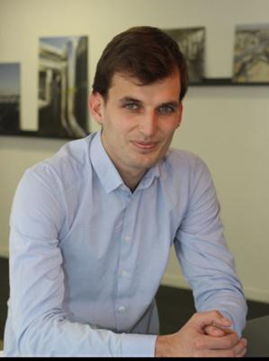 Quentin Romet