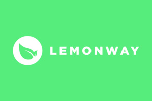 Lemon Way poursuit son hyper croissance en Europe