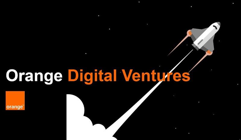 Orange Digital Ventures investit dans Raisin, première marketplace d'épargne pan-européenne