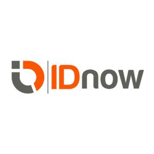 IDnow révolutionne l'identification en ligne en France