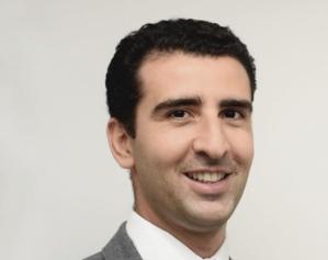 Michael Abib, co-fondateur de Leaseum Partners