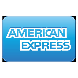 American Express lance sa plateforme BIIP, une solution pour les paiements Internationaux des PME, ETI et grands groupes