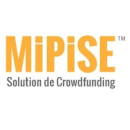 MIPISE lance les premières opérations sur sa plateforme digitalisée de souscription des fonds de Private Equity