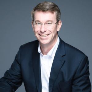 Nomination chez X-PM d'Arnaud de Lagabbe comme Directeur Associé