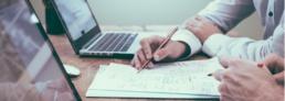 Aston ITF et BNP Paribas Factor signent un partenariat pour mieux accompagner les PME