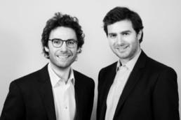 Crowdfunding : une croissance record portée par l'immobilier