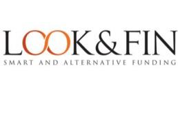 Crowdlending - 98% des prêteurs Look&Fin en faveur d'une suspension des remboursements pour les PME qui en ont besoin