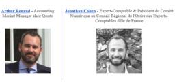 COVID - 19 :  Qonto lance une série de webinars pour accompagner les entreprises