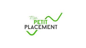 La fintech Mon Petit Placement lève 1,5 M€ pour accélérer sa stratégie d'acquisition clients et élargir sa gamme de produits