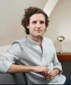 Qonto ouvre 50 nouveaux postes pour  continuer d'innover au service des entrepreneurs français et européens