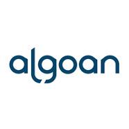 La fintech Algoan lance le premier baromètre de crédit à la consommation : Algoan Index