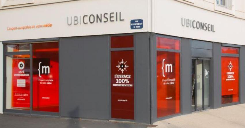 SBA Compta poursuit sa stratégie cross-canal et acquiert le réseau d'expertise comptable UBICONSEIL