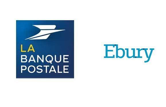 La Banque Postale choisit la fintech Ebury pour accompagner ses clients PME dans leur activité à l'international