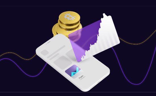 Vivid s'ouvre à l'investissement dans les cryptomonnaies