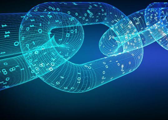 Société Générale émet le premier produit structuré sur blockchain publique