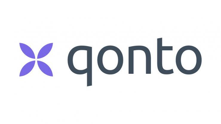 Qonto lance le tout premier service d'aide au transfert de compte pro