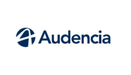 Audencia lance un nouveau programme en finance et data management