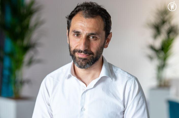 La France pourrait-elle devenir la locomotive FinTech de l'Europe ?