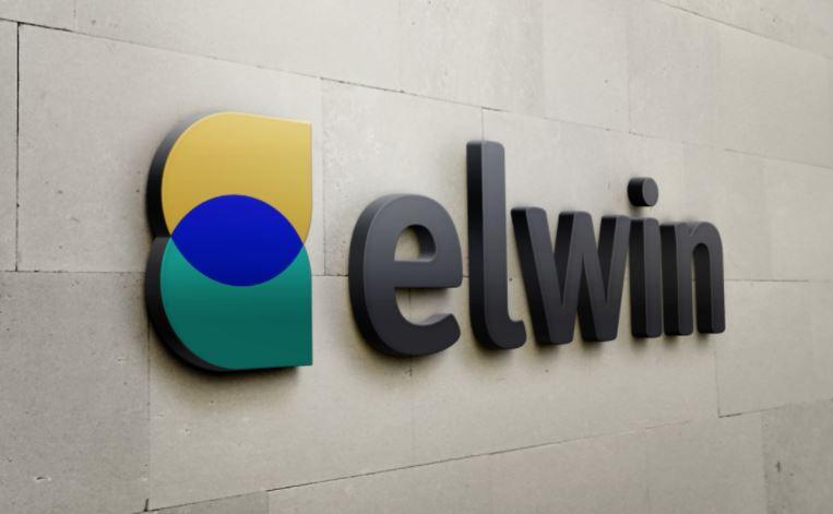Elwin cède son portefeuille de clients particuliers et achève son pivot en tant qu'éditeur de logiciel