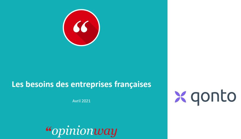 Digitalisation des TPE-PME : un potentiel synonyme de dynamisme pour les entreprises et les territoires