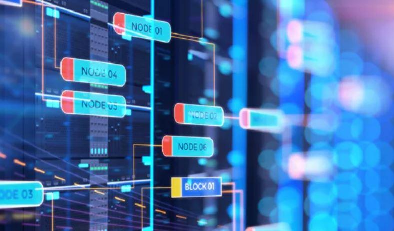 Tendances de fond du secteur des crypto-actifs