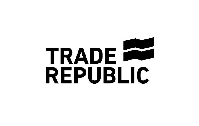 Trade Republic lance en France de nouveaux services