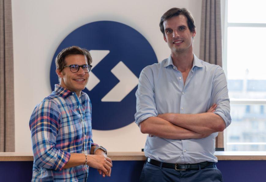 Spendesk lève 100 M€ pour accélérer le déploiement de sa solution de gestion des dépenses à l'ensemble des entreprises en Europe