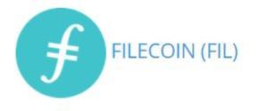 De nouvelles crypto-monnaies disponibles sur eToro