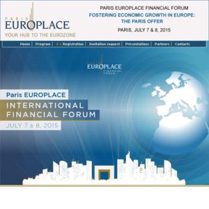 Le pôle Finance Innovation présente « 12 success stories des Fintechs françaises »