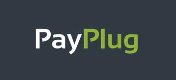 Natixis annonce le projet d'acquisition de PayPlug