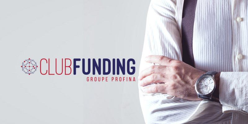 ClubFunding : émission obligataire unique de 2,2 M€ auprès d'investisseurs particuliers