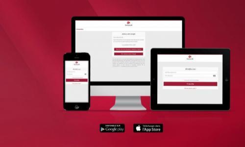 Swiss Life intègre LaFinBox au sein de son espace client MySwissLife