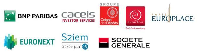Lancement de LiquidShare, fintech blockchain européenne pour le post-marché des PME