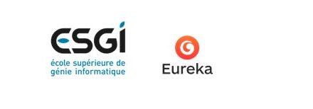 L'ESGI Paris et Eureka Certification lancent le premier cursus blockchain diplômant