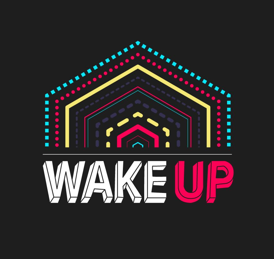 La formation Fintech WAKE UP soutenue par la CPNE de la Banque