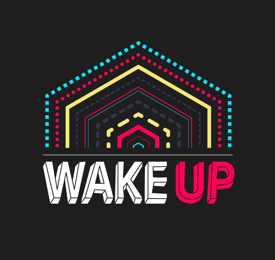 La formation Fintech WAKE UP soutenue par la CPNE de la Banque