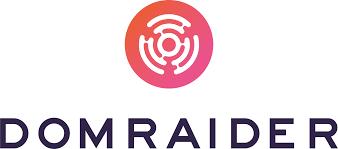 DomRaider annonce l'ouverture de la phase de prévente de son ICO (levée de fonds en crypto-monnaie)