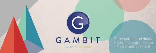BNP Paribas Asset Management prend une participation majoritaire dans Gambit