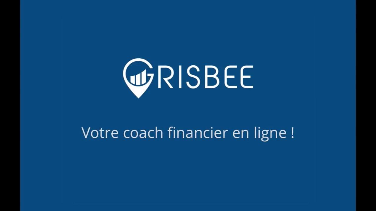 La Fintech Grisbee, lancée fin 2016, a passé le cap des 10 millions d'euros d'encours sous gestion en 9 mois