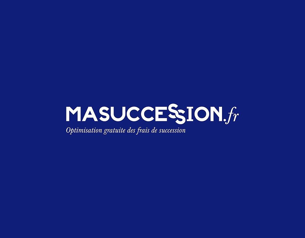 Réduire ses frais de succession... enfin accessible à tous ! Découvrez la Fintech MaSuccession.fr
