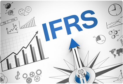 Finance Active et VIAREPORT signent un accord stratégique autour de l'application LEASE IFRS 16