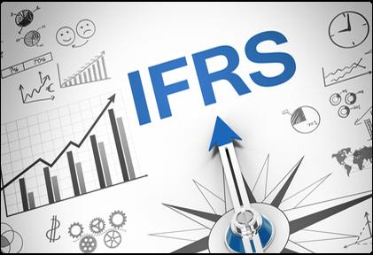 Finance Active et VIAREPORT signent un accord stratégique autour de l'application LEASE IFRS 16