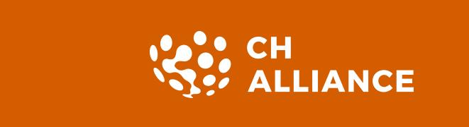 CH Alliance accélère son développement avec l'arrivée de TargetST8